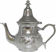 THEIERE marocaine barradi 400 ml