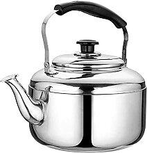 Théière Réchaud Bouilloire Ménage Cuisine
