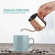Théière, tasse à café, bouilloire à café de