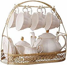 Théières/Café Coupe de thé en céramique Tasse