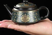 Théières Ménage Chinois Theapot Tea Machine à