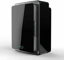 Thermo ventilateur portable cecotec ready warm