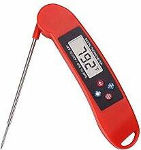 Thermomètre de cuisine Thermomètre de cuisine