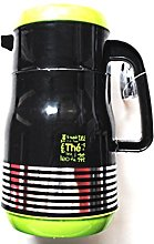 Thermos Isotherme Carafe 1L 15 X 23 CM
