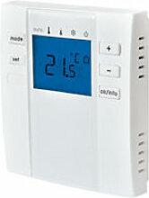 Thermostat D'Ambiance Digital pour