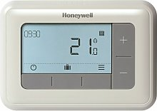 Thermostat d'ambiance T4M - Thermostat
