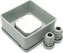 Thomson - Micro module récepteur - Eclairage