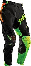 Thor Core S16 Air pantalon textile male    -