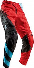 Thor Fuse Air S18 Rive pantalon textile male    -
