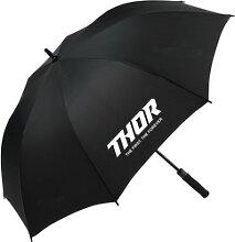 Thor Parapluie  Noir/Blanc