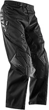 Thor Phase S15 Over the boot femme pantalon