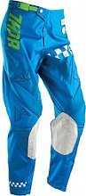 Thor Phase S16 pantalon textile male    - Ramble