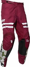 Thor Pulse Fire S20 pantalon textile male    -