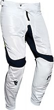 Thor Pulse S21 Air Rad pantalon en textile male