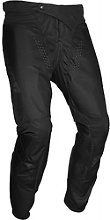 Thor Pulse S21 Blackout pantalon en textile male