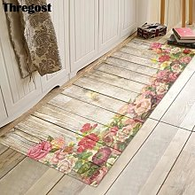 Thregost – tapis de baignoire antidérapant