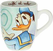 THUN - Mug Donald Disney.