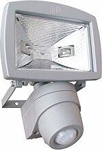 Tibelec 344240 Projecteur Eco-Halogène avec