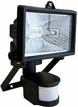 Tibelec 345930 Projecteur Eco-Halogène avec