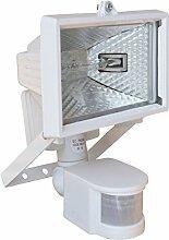 Tibelec 345960 Projecteur Eco-Halogène avec