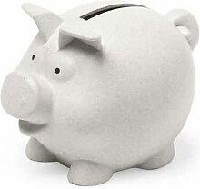 Tirelire 146379 Cochon