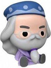 Tirelire albus dumbledore 080089