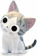 Tirelire chi une vie de chat 714