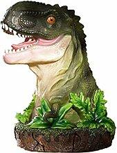 Tirelire Créative Dinosaure Tirelire Tirelire