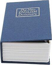 Tirelire dictionnaire créatif, tirelire avec