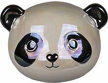 Tirelire en Céramique Panda