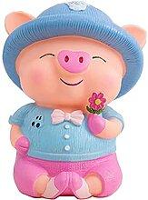 Tirelire Money Bank Tirelire mignon de porc PORCIN