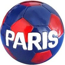 Tirelire Paris