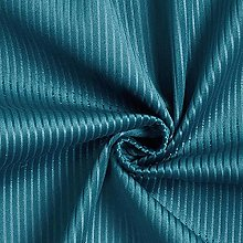 Tissu de décoration Velours Aspect velours