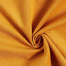Tissu de revêtement aspect côtelé Fjord –