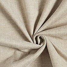 Tissu de revêtement Brego – beige — Vendu au