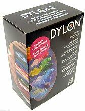 Tissu Dylon Teinture de Dylan de découpe Die