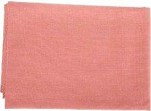 Tissu en Coton, DIY Couture Coton Lin Broderie