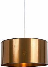 Tissu Lampe à Suspension salle a manger Design