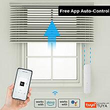 Tm616Egb Tuya Wifi Rechargeable Pull Intelligent