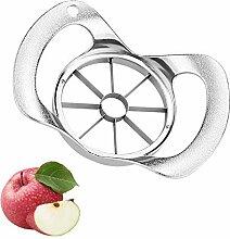 TOCYORIC Coupe Pomme, Vide-Pommes Coupe-Pommes