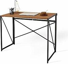 Todeco Bureau Informatique, Table de Bureau,