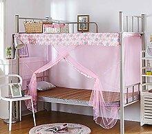 Tofover Moustiquaire pour chambre à coucher, lits