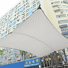 QUICK STAR Housse de Protection Store banne London 4m Terrasse
