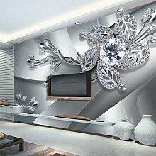 Toile murale personnalisée de haute qualité, Art
