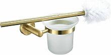 Toilettes Brosse de Nettoyage Brosse, for