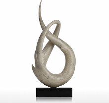 Tooarts - Figurine De Gymnastique Thomas,