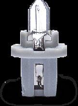 TOPRAN Ampoule, éclairage des instruments 111 686
