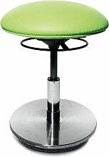 Topstar Tabouret ergonomique SITNESS 23 - hauteur
