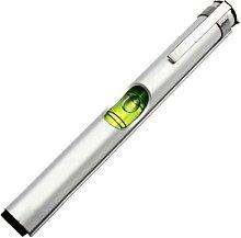 Tournevis en forme de stylo, outil à main
