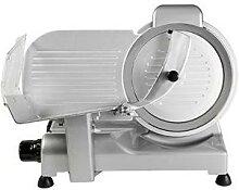 Trancheuse électrique 140 W T250 Magimix